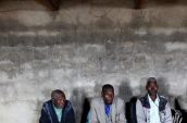 Gold miners near silicosis lawsuit settlement