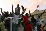 All eyes on the 'Crocodile' as Zimbabwe's Mugabe resigns