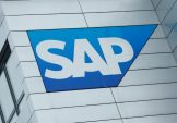 SAP's Africa head has 'no recipe' for dealing with graft probes
