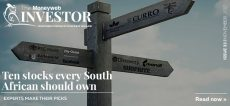 The Investor Issue 33
