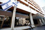 Israeli entrepreneurship, innovation and green technology