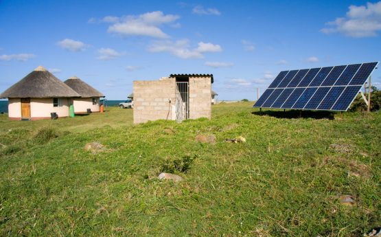 The renewable energy independent power producer procurement programme has been stalled for the last three years, delaying some R65 billion of further investment for projects. Picture: Shutterstock