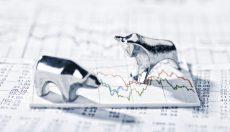 Investec se nuwe gestruktureerde produk wat SA beleggers toegang tot aantreklike ontluikende markte gee