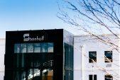 SA se eerste masjien gedrewe effektetrust waarsku betyds teen Steinhoff beleggings-risiko's