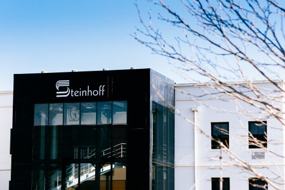 Confidence and trust in Steinhoff International and its executive team is all but shot and it will take years to recover, Tarrant says. Picture: Bloomberg