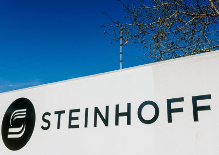 Unions to protest against Steinhoff ahead of AGM