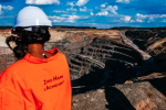 Mining tax provisions have not kept up with the industry