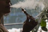 Hong Kong bans e-cigarettes in latest blow for big tobacco