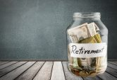 RAs still a 'tax neutraliser' despite budget – Standard Bank