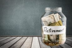 What access do you have to your retirement money?