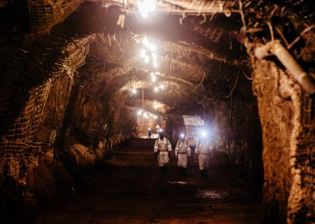 Long wait over for gold mines' silicosis sufferers?