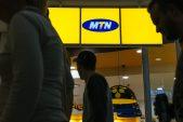 Nigerian court adjourns MTN, central bank case until Jan. 22