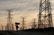 Will the lights stay on at Eskom?