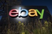 eBay wants to keep stake in classifieds sale