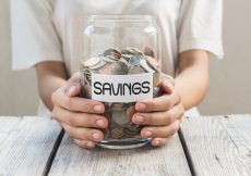 Even high earners are ill-prepared for retirement