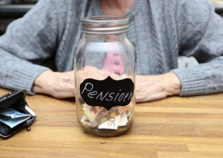Regulation fuels drastic reduction in stand-alone retirement funds