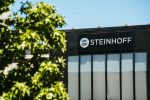 Steinhoff sees first-half loss as retailer investigates accounts