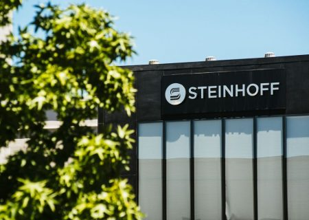 Steinhoff legal claims grow as German mass investor case opened