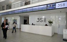 Local investors commit R54bn to CIS in Q3