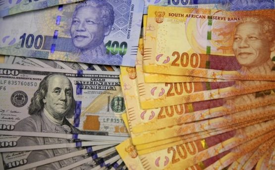 South Africa's inflation under target, cuts main interest rate
