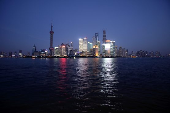 Naspers' Tencent stake comprises more than 100% of its current market capitalisation. Picture: Bloomberg