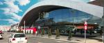 Vukile's R4bn gamble in Spain