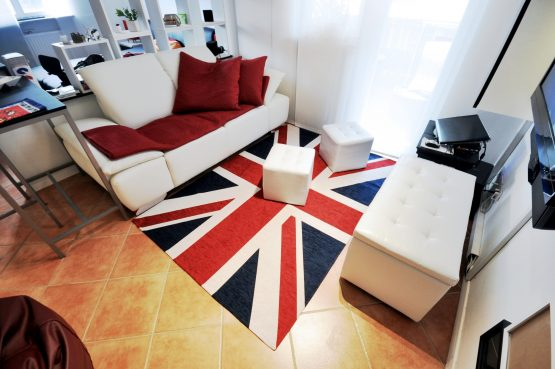There is huge opportunity for South African investors to move into the UK student accommodation market, where demand is high. Picture: Shutterstock