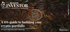 The Moneyweb Investor Issue 39