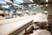SA factory sentiment slips further into contraction