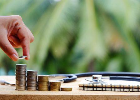 Momentum to halt medical aid price increases until September 2022