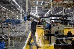 No Ramaphoria buzz for manufacturers