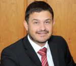 PSG still sees significant growth potential in SA