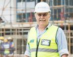 Park Square's big plans to transform Umhlanga