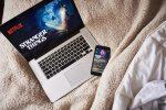 Rekenaar met ses virusse kry aanbiedings vir $1m op veiling