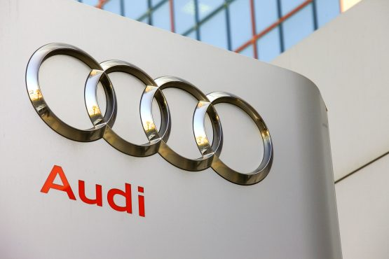 Audi is one in a group of car companies that are convinced electric vehicles won't reduce emissions quick enough. Picture: Shutterstock