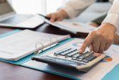Legitimate transactions caught in anti-avoidance rules