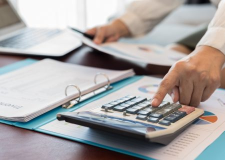 Businesses need to get serious about financial managers