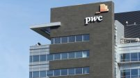PwC's $5.8m fine gives fresh ammunition to audit critics