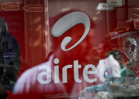 Airtel Kenya bites into Safaricom market share in second quarter