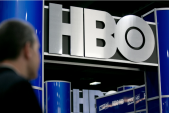 HBO declares a global cord-cutter war against Amazon and Netflix