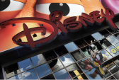 Disney goes after Netflix with $13-a-month streaming bundle