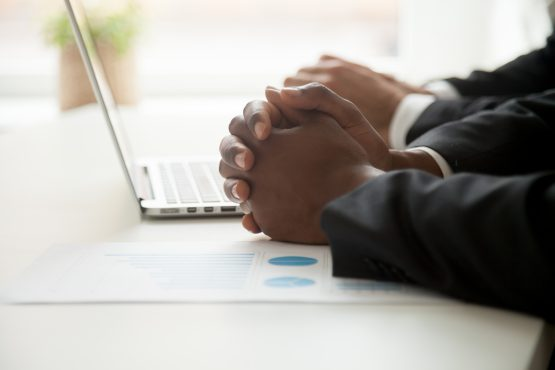 It is possible that the amendments to the Pension Funds Act, gazetted by Treasury, could create an entirely new profession. Picture: Shutterstock