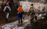 Sibanye-Stillwater reduces job cut plan in gold shake-up