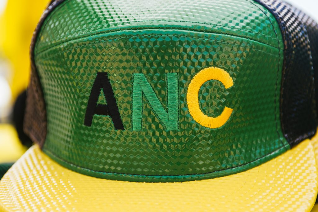 ANC postpones party election list conference