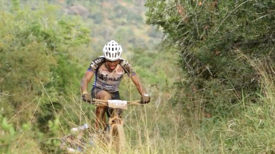 Sani2C, race, cycle, south africa