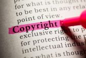 SA's new policy on intellectual property