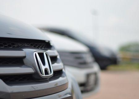 Why Allan Gray prefers Honda to Tesla