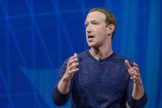 Facebook woes sap $17.4bn of Zuckerberg's wealth this year