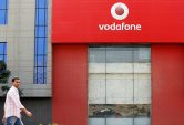 Vodafone's new boss finally catches up with reality