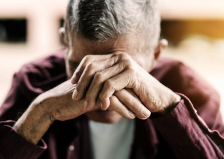 Safeguarding the elderly from financial abuse